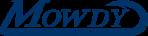 mowdy logo